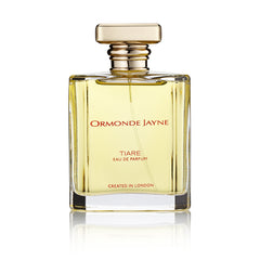 Tiare by Ormonde Jayne London Eau de Parfum EDP