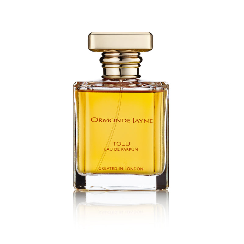 Tolu by Ormonde Jayne London Eau de Parfum EDP