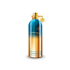 Tropical Wood by Montale EDP Eau De Parfum