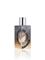 Etat Libre d'Orange Une Amourette EDP Eau de Parfum Spray