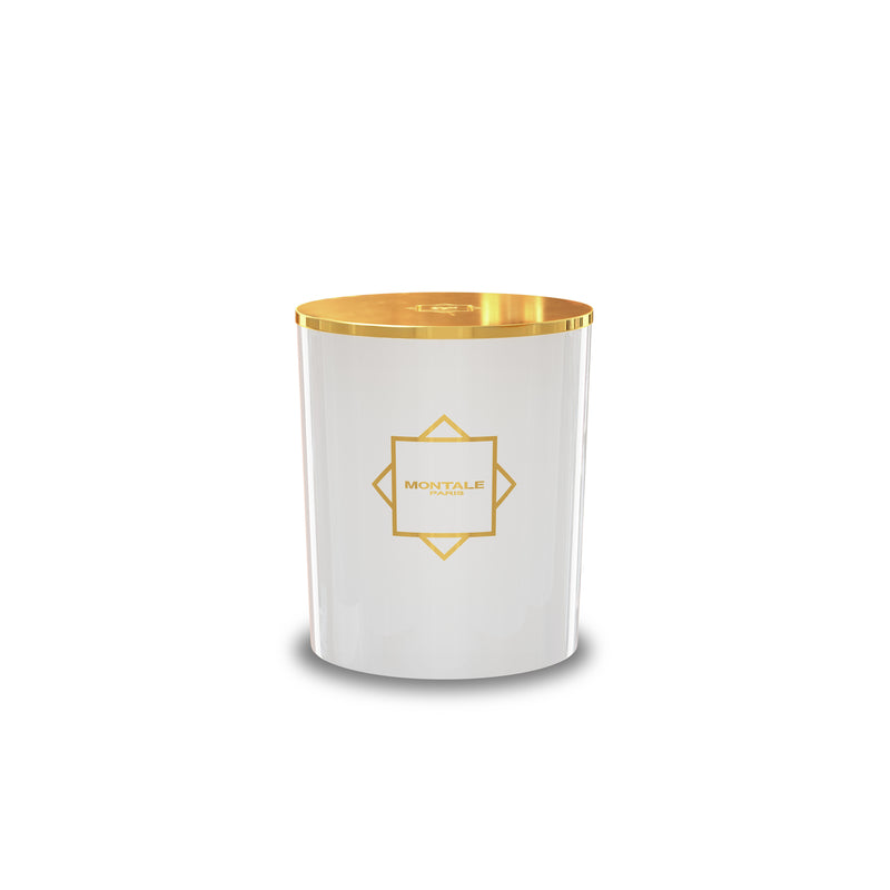 Montale Paris Chocolate Greedy Perfumed Scented Candle 180 grams