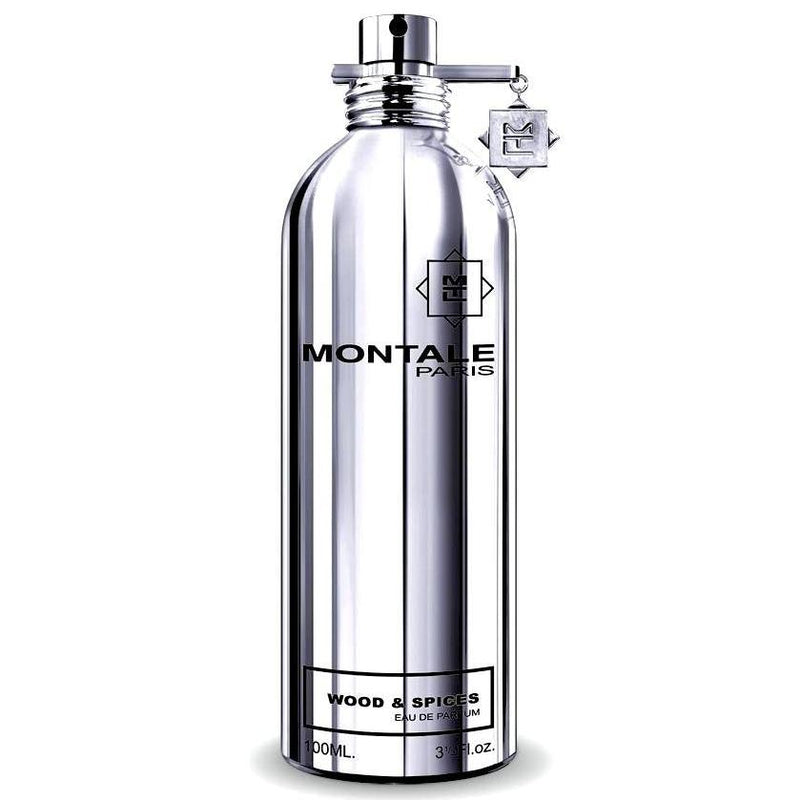 Wood & Spices by Montale EDP Eau De Parfum