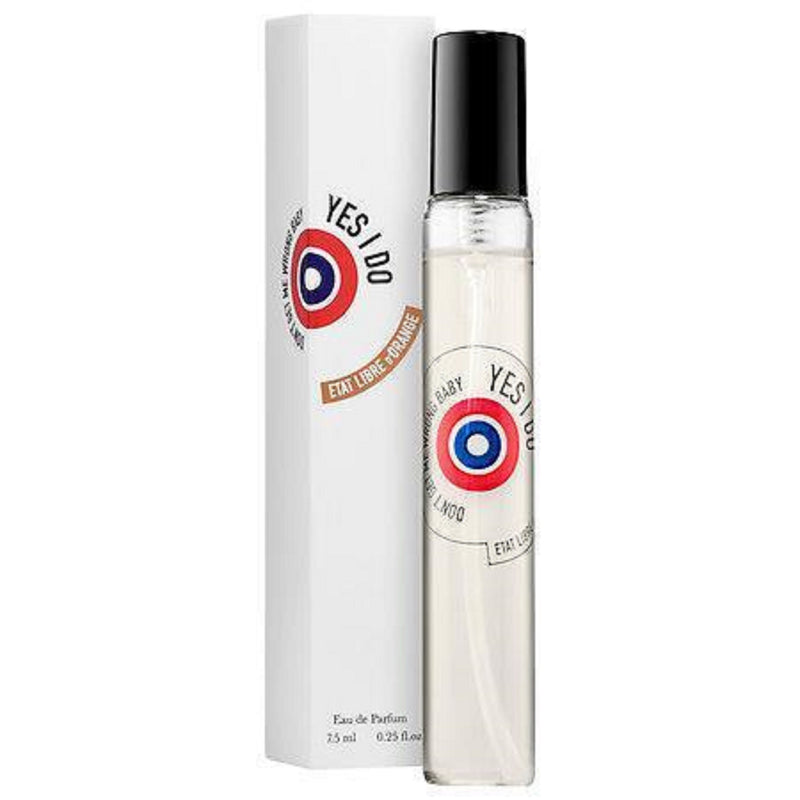 Etat Libre d'Orange Don't Get Me Wrong Baby, Yes I Do Eau de Parfum Spray EDP