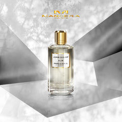 Jardin Exclusif by Mancera EDP Eau De Parfum ~ Exclusive