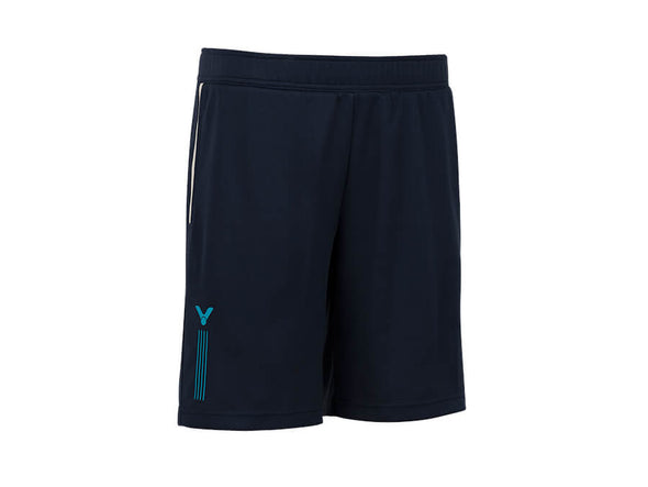 VICTOR R-6020 Crown Collection (Training) Shorts - Pro Racquet