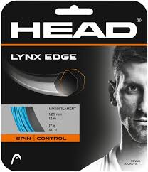 Head LYNX Edge Tennis Stringing Service - Pro Racquet