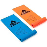 ADIDAS TRAINING BANDS (SET OF 2) - Pro Racquet