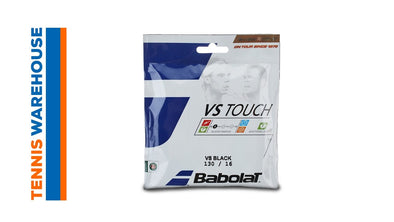 Set Of Babolat VS tough - Pro Racquet