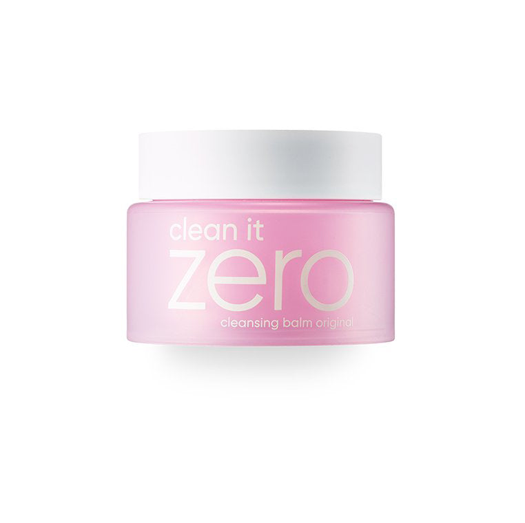 BANILA CO CLEAN IT ZERO CLEANSER 7ml