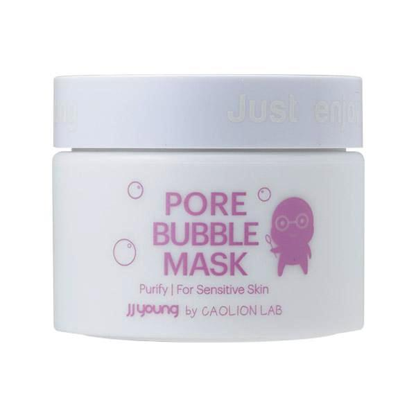 CAOLION Pore Bubble Mask