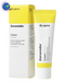 Dr. Jart Ceramidin Cream 50Ml Face Cream