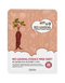 Esfolio Red Ginseng Essence Mask Sheet Mask Sheet