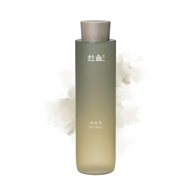 Hanyul Arteminsia Miracle Relief Essence