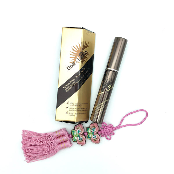 Doll-Lash Eyelash Serum 8ml
