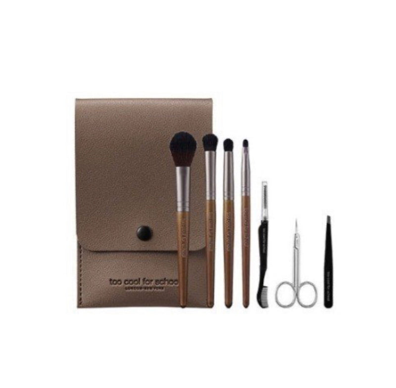 TOO COOL FOR SCHOOL Art Class Eye Designing Tool Kit