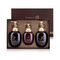 The History Of Whoo WHOOSPA Essence Hair set