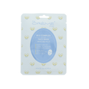 The Creme Shop B12 Complex Infused Face Mask Mask Sheet