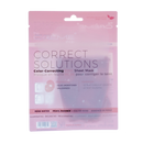 The Creme Shop Correct Solutions Sheet Masks Pink Mask Mask Sheet