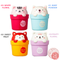 The Face Shop - Lovely Me:ex Mini Pet Perfume Hand Cream Hand Cream