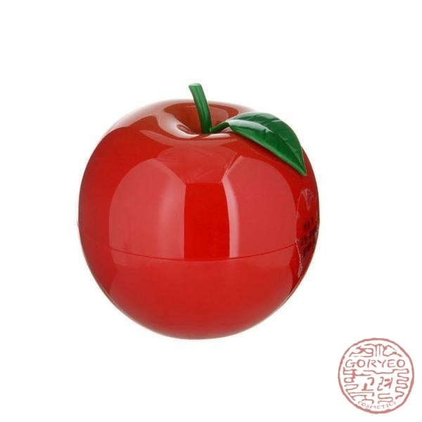 Tonymoly Apple Hand Cream Hand Cream