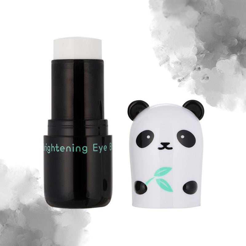 TONYMOLY Panda's Dream Brightening Eye Base-9 g