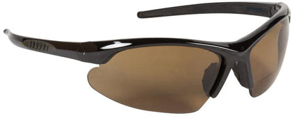 Platinum Edge Polarized               Sun Readers                $64.99