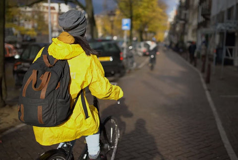 backpacks for cycling - 2