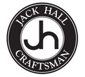 Jack Hall Craftsman