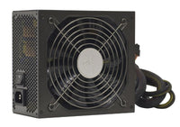 HIGH POWER® HP-1200-G14C-GOLD 80 Plus Gold Certified 1200W ATX Power Supply (Engineering)