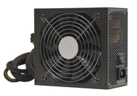HIGH POWER® HP-1000-G14C-GOLD 80 Plus Gold Certified 1000W ATX Power Supply (Engineering)