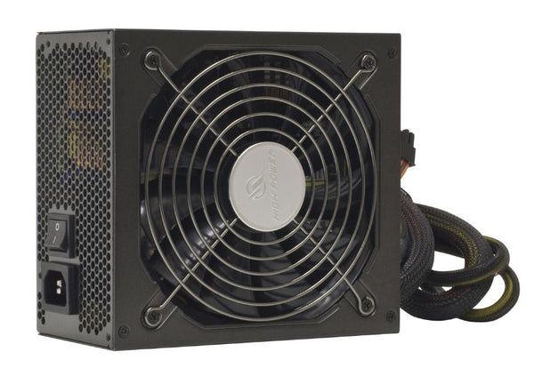 HIGH POWER® HP-1200-G14S-GOLD 80 Plus Gold Certified 1200W ATX Power Supply (Engineering)