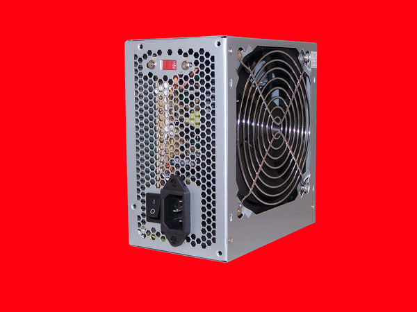 NEW 650W Upgrade PCIe Power Supply for Sparkle FSP300-60THA FSP300-60THA(1) PSU