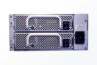 Delta RPS-600-1 A REV:00 600W Redundant Power Supply for 5U Rackmount Server RPS