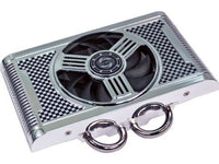 NEW Cooling Fan for nVidia GeForce 7900 GT/7900GS/7950GT 9600GT/9600GSO VGA Card