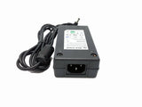 HIGH POWER®  HPA-601250U3 REV:C0-A1  60W Energy-efficient Fanless LCD Monitor AC to 12V DC Adapter