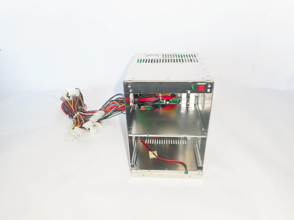NEW Enlight EN-8309962 ATX Server Redundant HotSwap Main Power Supply Chassis Only