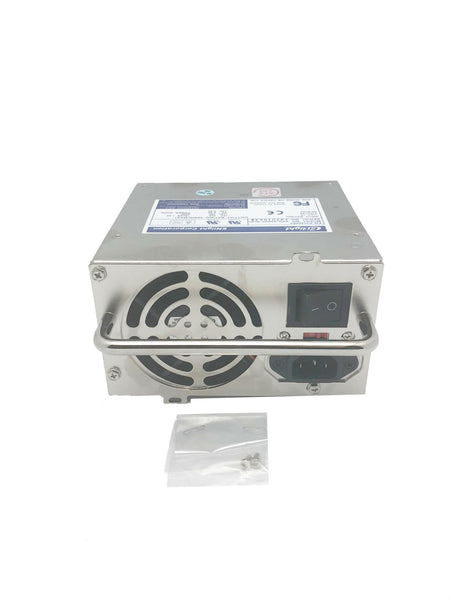 NEW Enlight 300w Zippy SP2-4300F-R(S) EN-830M962 Redundant ATX Power Supply