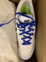 Men's Nike Zoom Rival Track Spikes