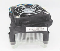 AVC Socket 775 Copper Core Heat Sink and Fan up to 3.8GHz