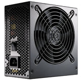 NEW HIGH POWER® 550W 80+ 135mm Fan Active PFC Gaming PC Power Supply