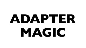 Adapter Magic
