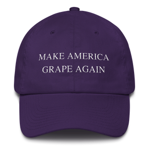 Image result for make america great again hat parody