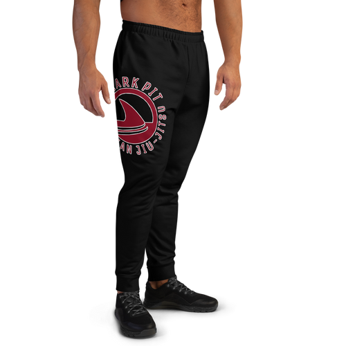 Black Shark Pit Men's Joggers