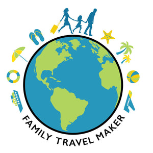 Comfort on the plane family travel makers family travel makers gumiabroncs Gallery