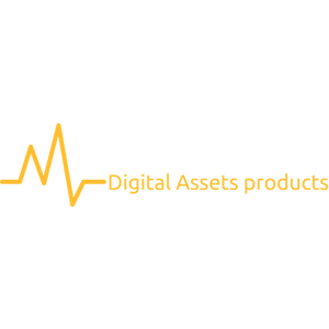 digital assets products