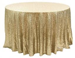 Champagne Gold Sequin Tablecloth  Sparkly Tablecloth Sequin Tablecloth - [product_tag] - ubackdrop