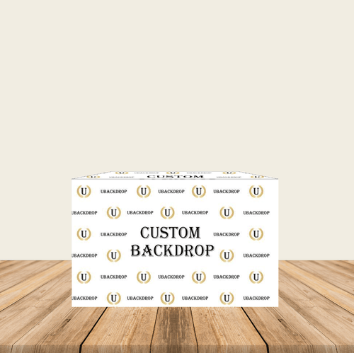 Custom Tablecloth for Birthday&Baby Shower&Wedding&Any Other Party - Designed, Printed & Shipped!-Tablecloth-[product_tag]-ubackdrop