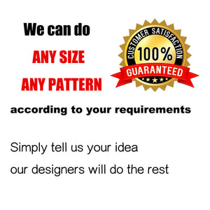 Custom Utility Pedestal Covers Plinth Cover Printed Fabric Pedestal Cover