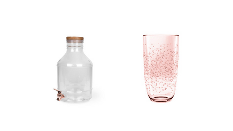 Fizz-Drinkware-and-Drink-Dispenser