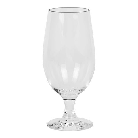 23 OZ COCKTAIL ALL PURPOSE GOBLET